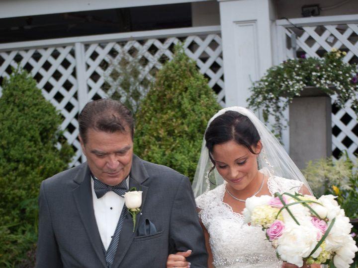 Tmx Dsc 0319 51 1067589 1559580780 Worcester, MA wedding photography