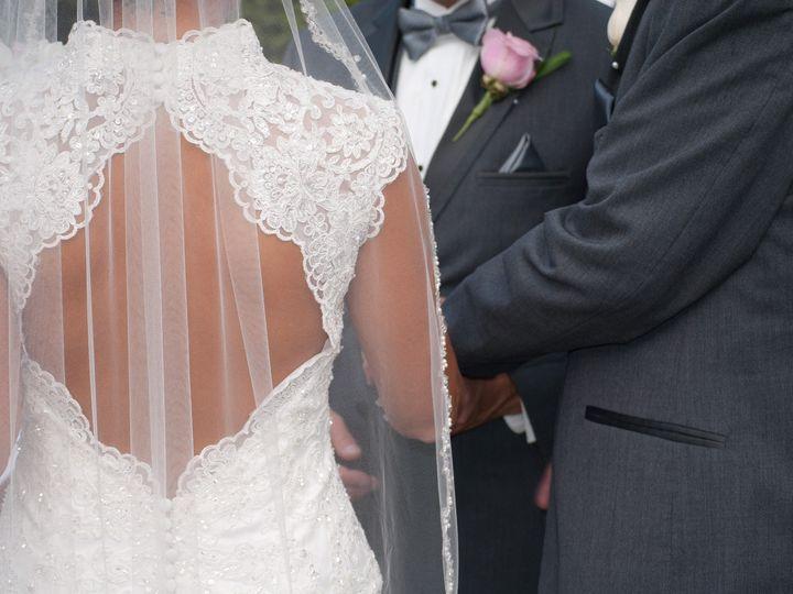 Tmx Dsc 0323 51 1067589 1559580781 Worcester, MA wedding photography