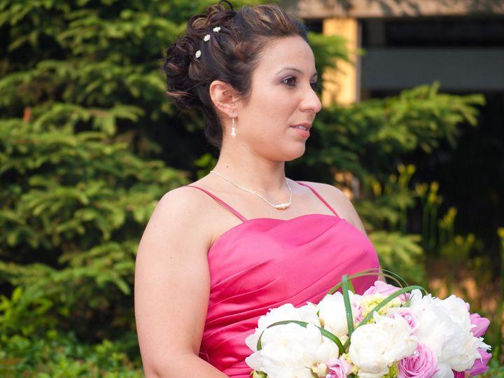 Tmx Dsc 0333 51 1067589 1559580801 Worcester, MA wedding photography