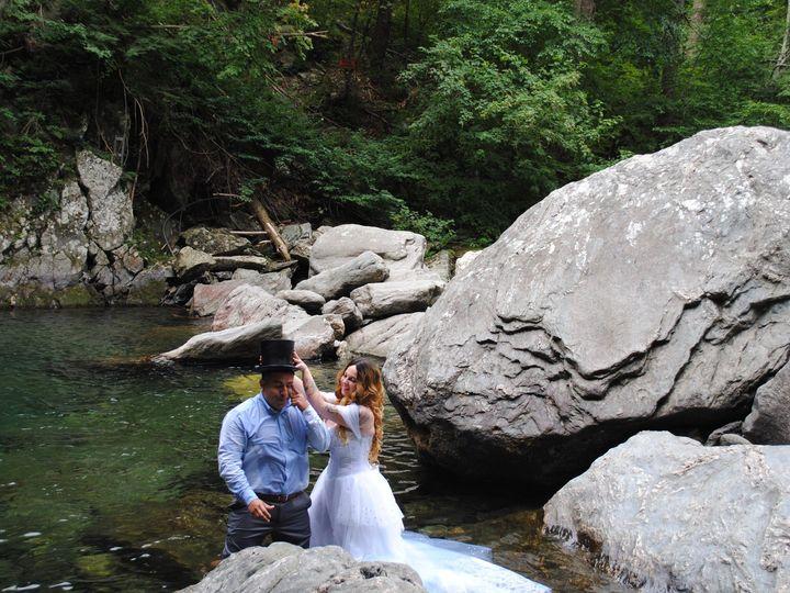 Tmx Dsc 0362 51 1067589 1567505978 Worcester, MA wedding photography