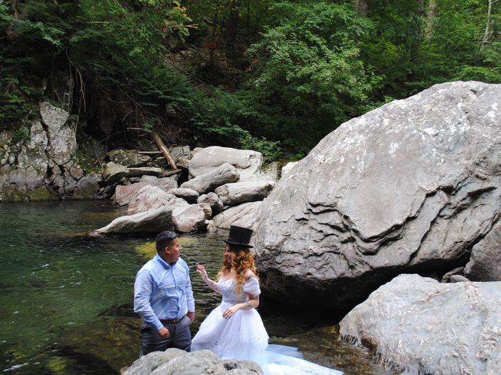 Tmx Dsc 0367 51 1067589 1567505978 Worcester, MA wedding photography