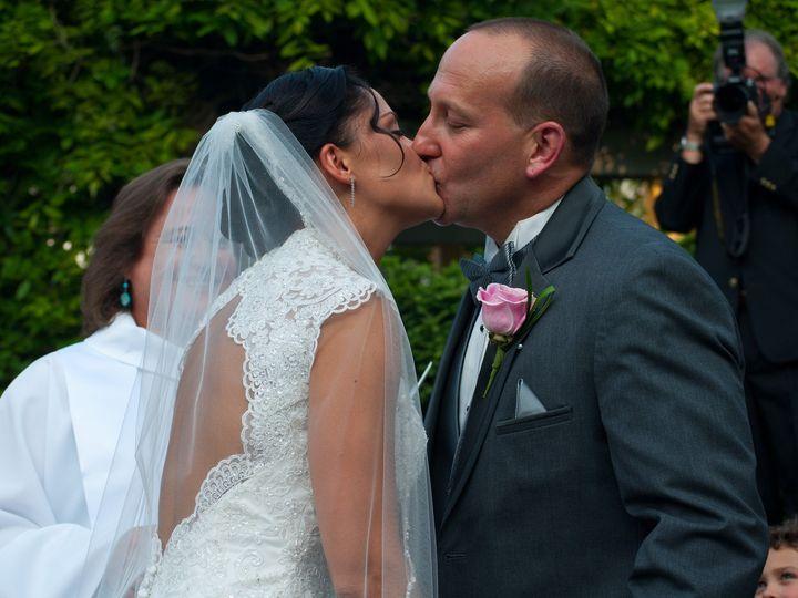 Tmx Dsc 0371 51 1067589 1559580790 Worcester, MA wedding photography