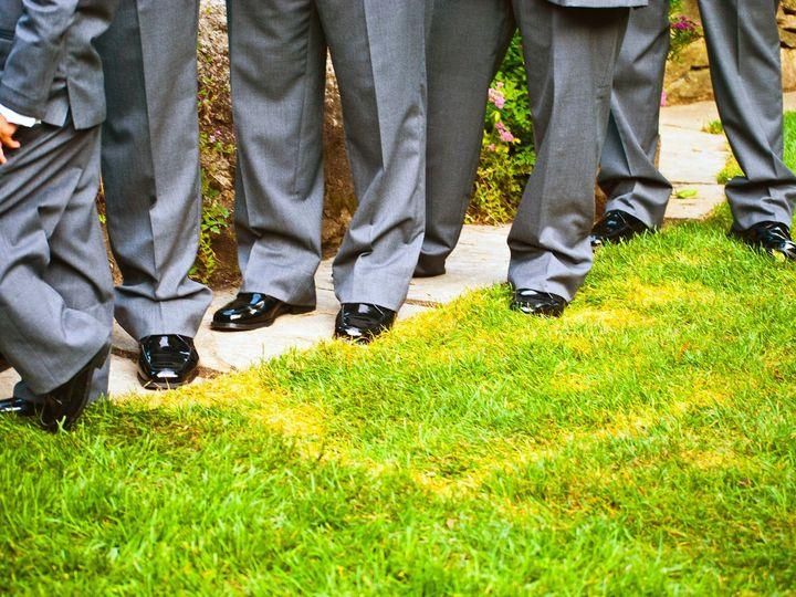 Tmx Dsc 0376 51 1067589 1559580806 Worcester, MA wedding photography