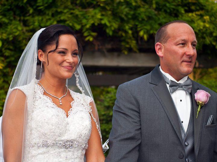 Tmx Dsc 0379 51 1067589 1559580800 Worcester, MA wedding photography