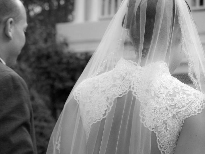 Tmx Dsc 0383 51 1067589 1559580800 Worcester, MA wedding photography