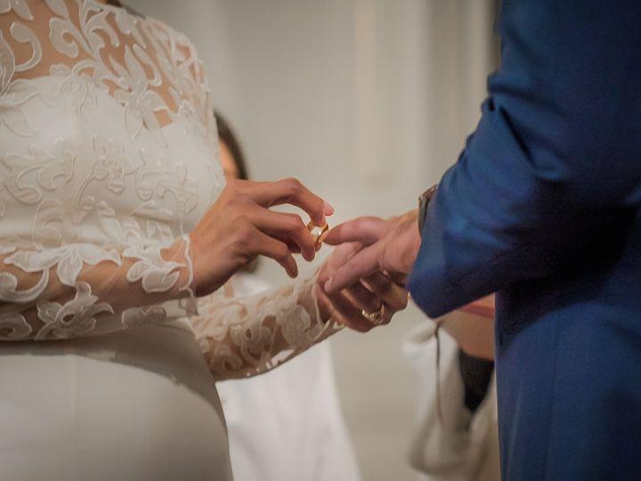 Tmx Dsc03813 51 1067589 1571349541 Worcester, MA wedding photography