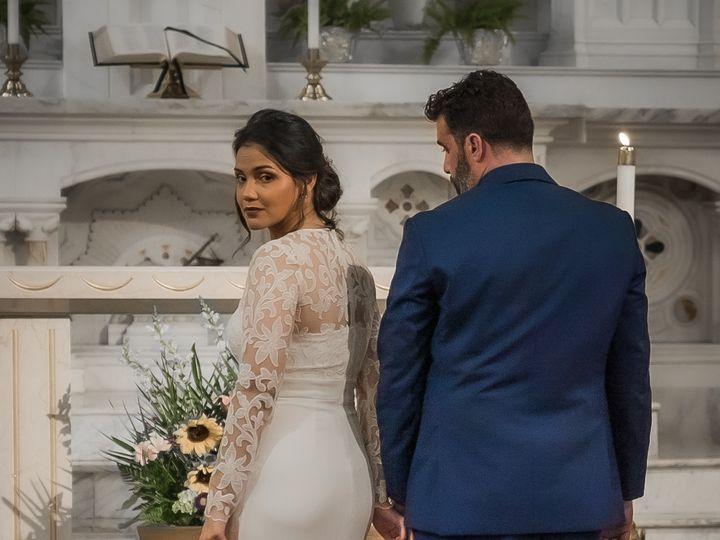 Tmx Dsc03921 51 1067589 1571349540 Worcester, MA wedding photography