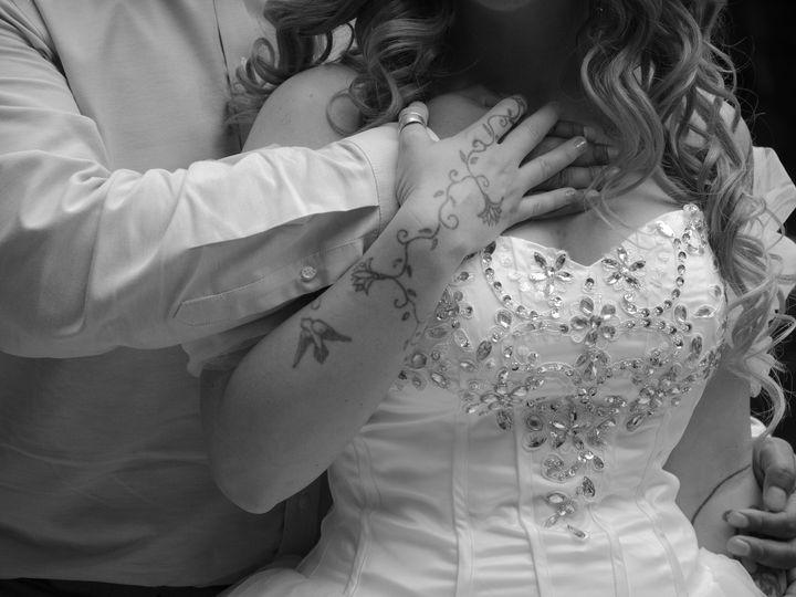 Tmx Edsc 0315 51 1067589 1567505992 Worcester, MA wedding photography