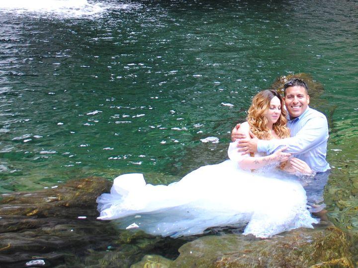 Tmx Edsc 0423 51 1067589 1567505992 Worcester, MA wedding photography