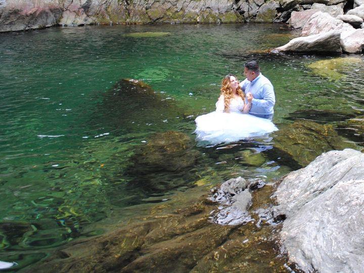 Tmx Edsc 0435 51 1067589 1567505995 Worcester, MA wedding photography
