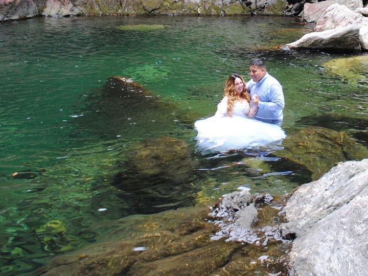 Tmx Edsc 0439 51 1067589 1567505998 Worcester, MA wedding photography