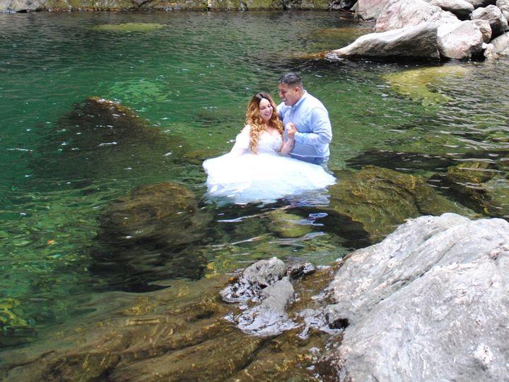 Tmx Edsc 0440 51 1067589 1567505997 Worcester, MA wedding photography
