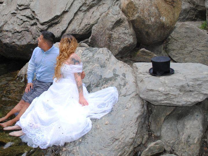 Tmx Edsc 0490 51 1067589 1567506001 Worcester, MA wedding photography