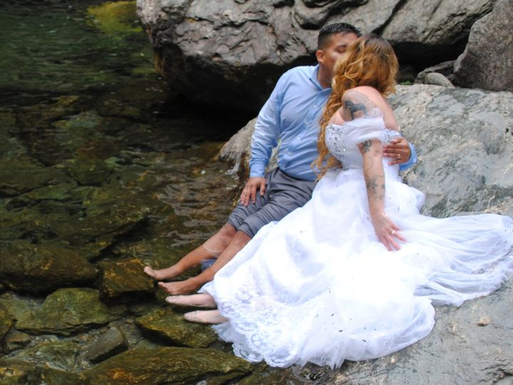 Tmx Edsc 0492 51 1067589 1567506003 Worcester, MA wedding photography