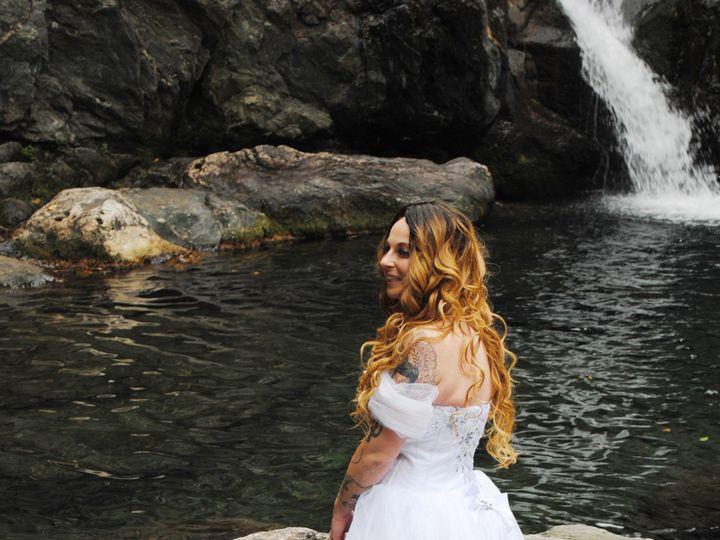 Tmx Edsc 0503 51 1067589 1567506009 Worcester, MA wedding photography
