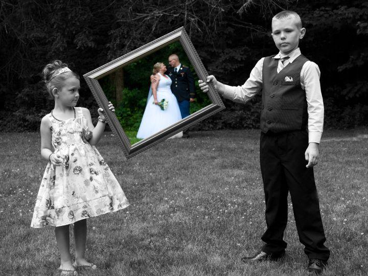 Tmx Frambw2 51 1067589 1558620832 Worcester, MA wedding photography