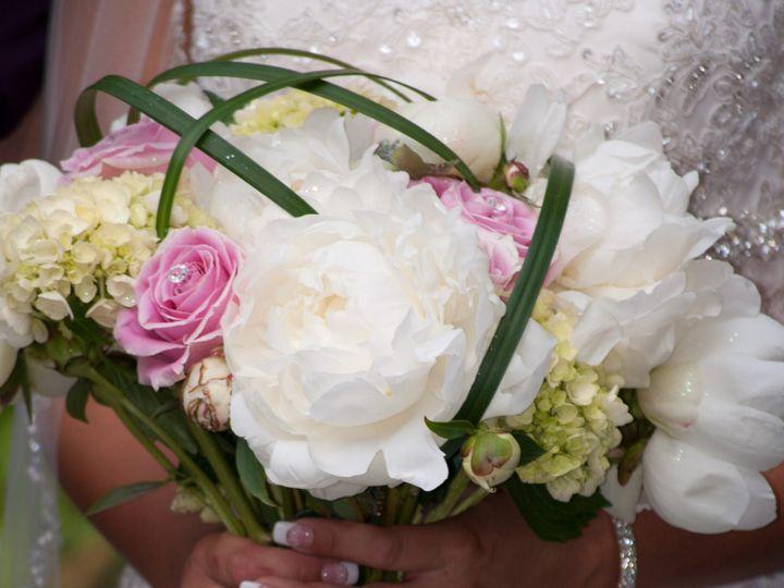 Tmx Photobooth 51 1067589 1559580798 Worcester, MA wedding photography