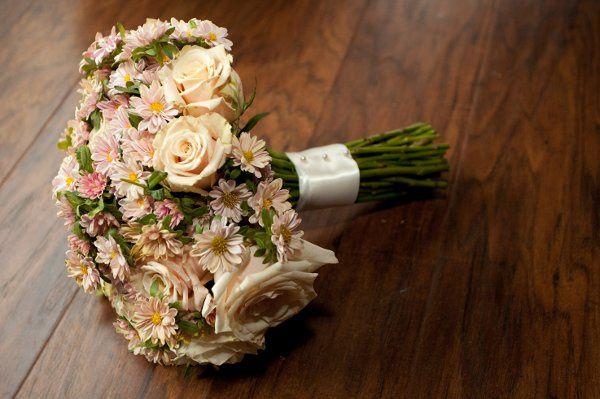 Tmx 1305186774643 PetiteFleurbyTheFrenchBouquetTulsaOKWeddingFloristArtworksTulsaPhotography14 Tulsa wedding florist