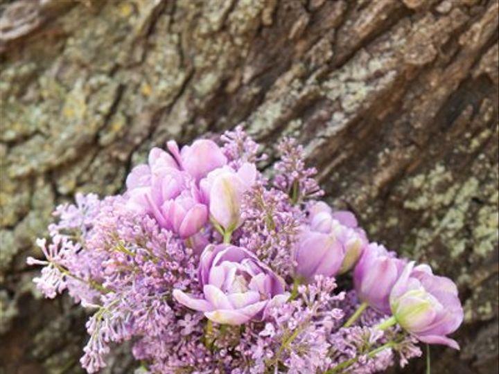 Tmx 1305186831643 PetiteFleurbyTheFrenchBouquetTulsaOKWeddingFloristArtworksTulsaPhotography4 Tulsa wedding florist