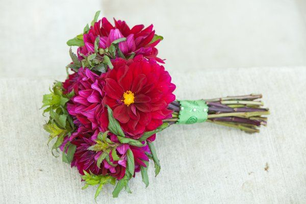Tmx 1305186843518 PetiteFleurbyTheFrenchBouquetTulsaOKWeddingFloristArtworksTulsaPhotography5 Tulsa wedding florist