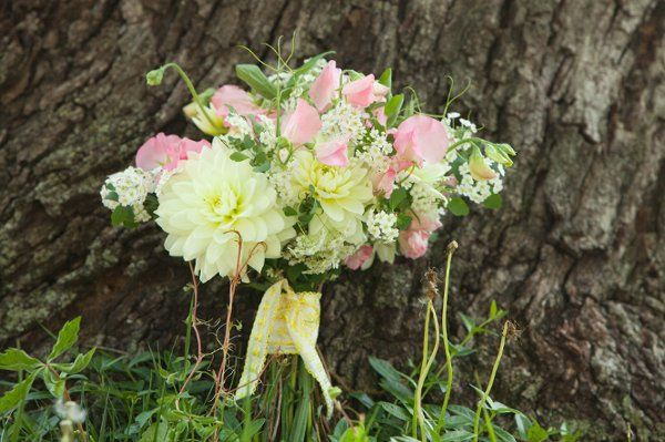 Tmx 1305186902236 PetiteFleurbyTheFrenchBouquetTulsaOKWeddingFloristArtworksTulsaPhotography Tulsa wedding florist