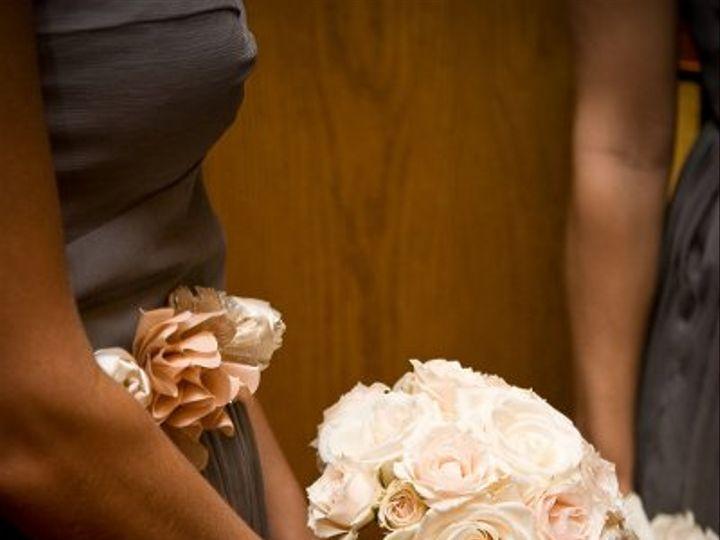 Tmx 1305186908408 PetiteFleurbyTheFrenchBouquetTulsaOKWeddingFloristChrisHumphreyPhotographer17 Tulsa wedding florist