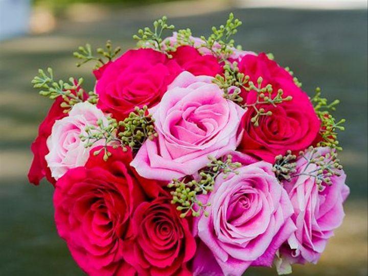 Tmx 1305186928299 PetiteFleurbyTheFrenchBouquetTulsaOKWeddingFloristJamesWaltonPhotography Tulsa wedding florist