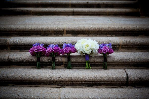 Tmx 1305186949346 PetiteFleurbyTheFrenchBouquetTulsaOKWeddingFloristJesseReichPhotography18 Tulsa wedding florist