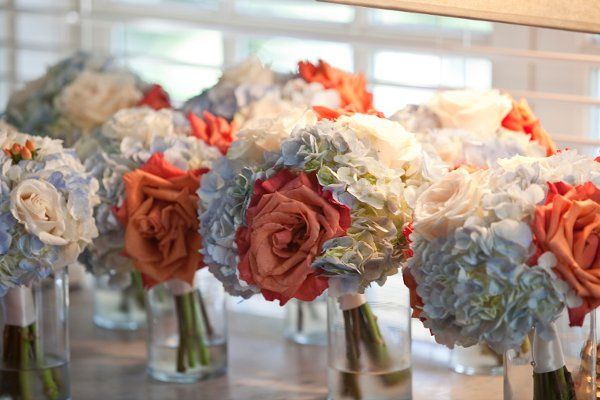 Tmx 1305186958877 PetiteFleurbyTheFrenchBouquetTulsaOKWeddingFloristLSDPhotography15 Tulsa wedding florist
