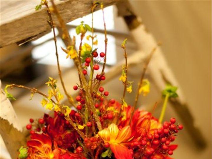 Tmx 1307613421614 PetiteFleurbyTheFrenchBouquetOrganicCenterpiecesArtworksTulsaPhotography3 Tulsa wedding florist