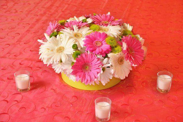 Tmx 1307613431379 PetiteFleurbyTheFrenchBouquetOrganicCenterpiecesArtworksTulsaPhotography4 Tulsa wedding florist