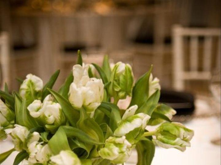 Tmx 1307613442395 PetiteFleurbyTheFrenchBouquetOrganicCenterpiecesChrisHumphreyPhotographer1 Tulsa wedding florist