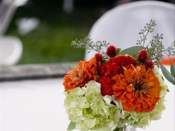 Tmx 1307613472942 PetiteFleurbyTheFrenchBouquetOrganicCenterpiecesLauraVogtPhotography3 Tulsa wedding florist