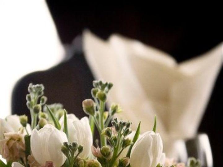 Tmx 1307613475285 PetiteFleurbyTheFrenchBouquetOrganicCenterpiecesLauraVogtPhotography4 Tulsa wedding florist