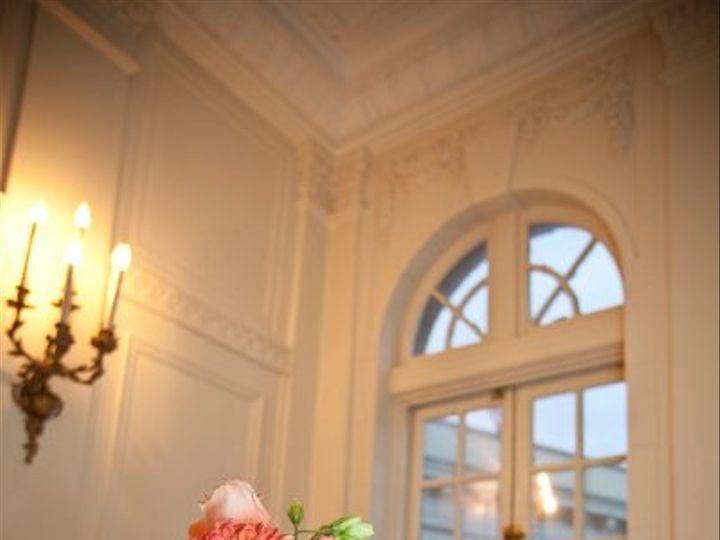 Tmx 1307613483957 PetiteFleurbyTheFrenchBouquetOrganicCenterpiecesLSDPhotographry1 Tulsa wedding florist
