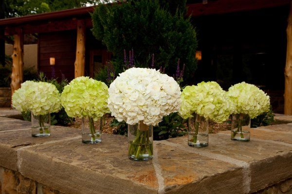 Tmx 1316765386163 0010 Tulsa wedding florist