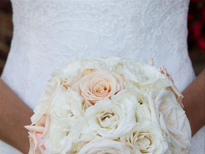 Tmx 1316765745678 DaintyBridalTossBouquetPetiteFleurbyTheFrenchBouquetAceCuervoPhotography Tulsa wedding florist