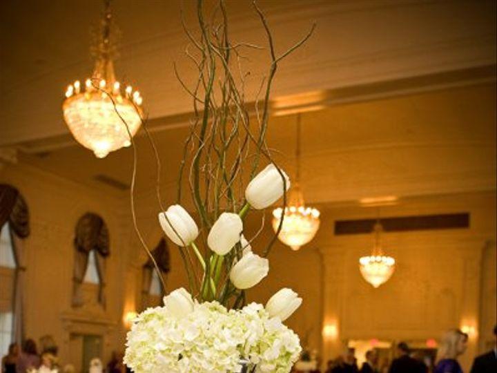 Tmx 1317036471360 PetiteFleurbyTheFrenchBouquetChrisHumphreyPhotorgrapher10 Tulsa wedding florist