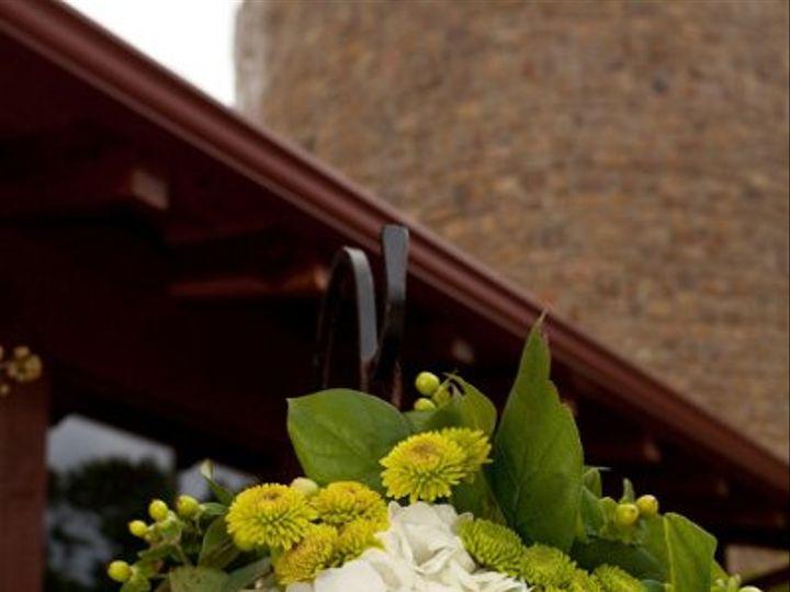 Tmx 1317039623689 PetiteFleurbyTheFrenchBouquetArtworksTulsaPhotographyOrganicFloralArrangement1 Tulsa wedding florist
