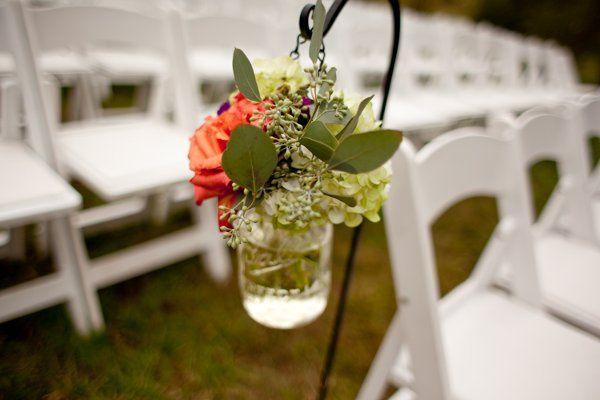 Tmx 1317039804423 PetiteFleurbyTheFrenchBouuqetImagoVitaPhotography Tulsa wedding florist