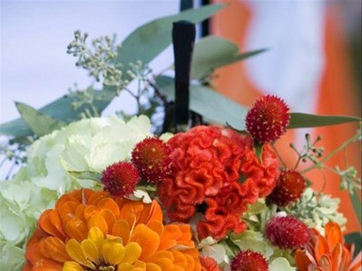 Tmx 1317039850782 PetiteFleurbyTheFrenchBouquetLauraVogtPhotographyRusticVintageOutdoorWedding5 Tulsa wedding florist