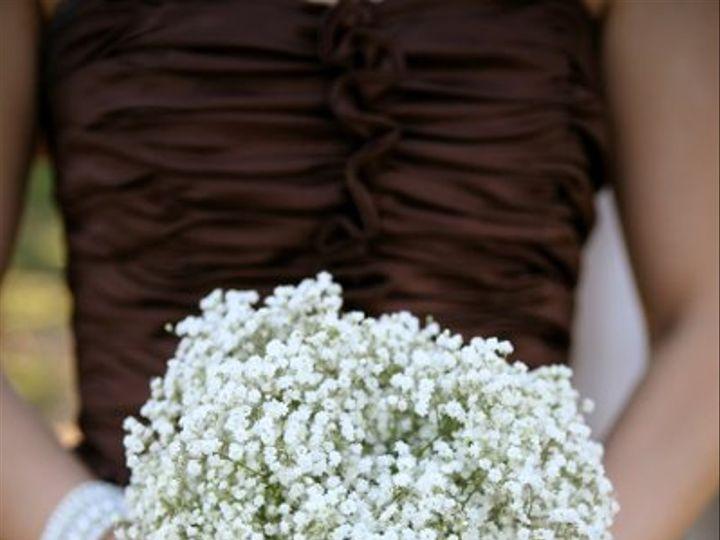 Tmx 1322670420711 PetiteFleurbyTheFrenchBouquetArtbyKriea52 Tulsa wedding florist