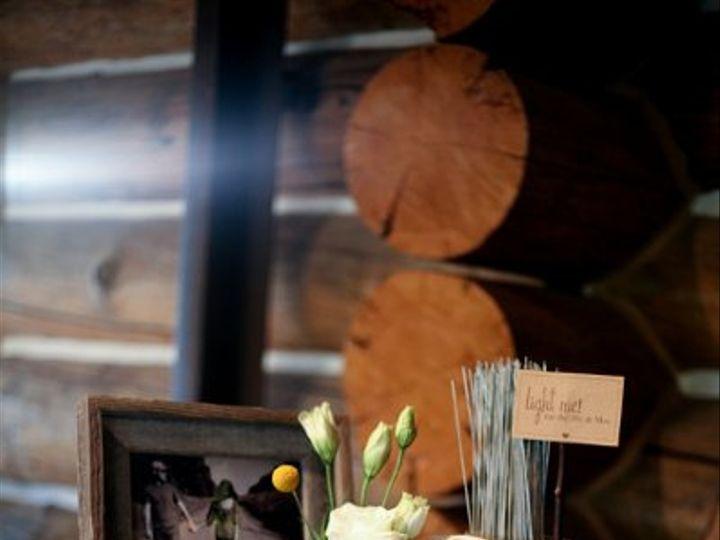 Tmx 1322671190977 PetiteFleurbyTheFrenchBouquetArtbyKriea9 Tulsa wedding florist