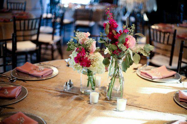 Tmx 1322671288868 PetiteFleurbyTheFrenchBouquetArtbyKriea12 Tulsa wedding florist