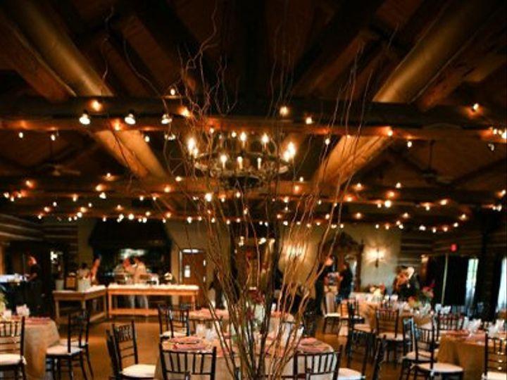 Tmx 1322672364670 PetiteFleurbyTheFrenchBouquetArtbyKriea38flowers Tulsa wedding florist