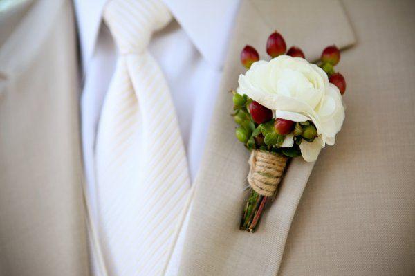 Tmx 1322672381795 PetiteFleurbyTheFrenchBouquetArtbyKriea49flowers Tulsa wedding florist