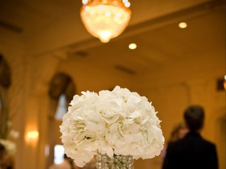 Tmx 1322672423795 PetiteFleurbyTheFrenchBouquetChrisHumphreyPhotorgrapher11flowers Tulsa wedding florist