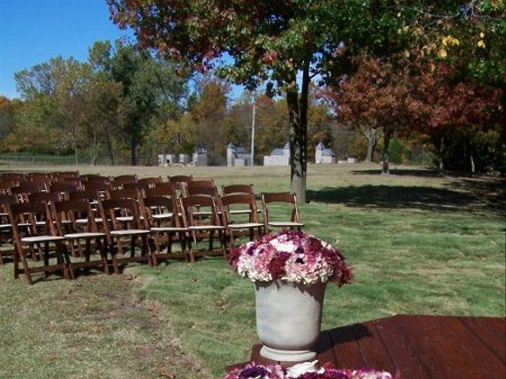 Tmx 1322672434904 PetiteFleurbyTheFrenchBouquetFotografieSturmOrganicFloralArrangement1flowers Tulsa wedding florist