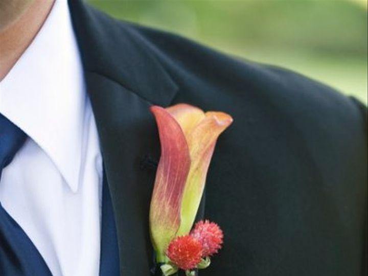 Tmx 1322672439623 PetiteFleurbyTheFrenchBouquetLauraVogtPhotographyRusticBoutonniereflowers Tulsa wedding florist
