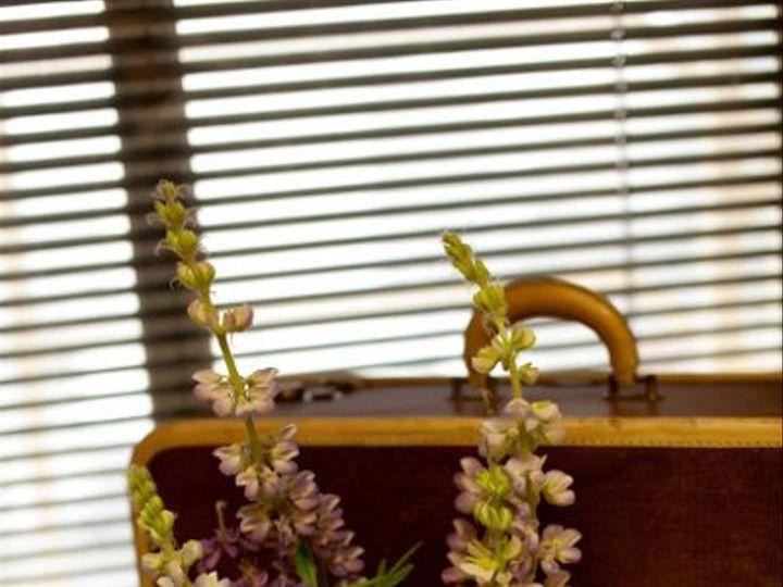 Tmx 1322672477076 PetiteFleurbyTheFrenchBouquetOrganicCenterpiecesArtworksTulsaPhotography1flowers Tulsa wedding florist